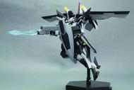 Super Robot Wars Brasta Plastic Model Kit--Kotobukiya -- MAR121688