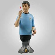 Star Trek Dr Leonard Mccoy Maxi Bust -- MAR121740