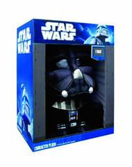 Star Wars Darth Vader 15in Talking Plush -- MAR121742
