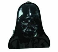 Lego Star Wars Darth Vader Zipbin Storage & Carry Case -- DEC131900