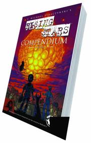 Rising Stars Compendium TP -- MAR130437