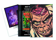 Harvey Horrors Witches Tales Slipcase Edition Vol 04 -- MAR131264