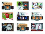 Topps 2013 Baseball Series 2 Trading Cards T/C Jumbo Box -- MAR131512
