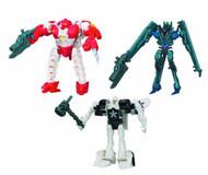 Transformers Prime Beast Hunter Legion Figure Asst 201302 -- MAR131972