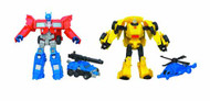 Transformers Gen Legends Action Figure Assortment 201304 -- MAR131973