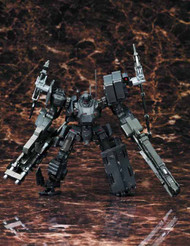 Armored Core V UCR/10L AGNI Plastic Model Kit -- Kotobukiya -- MAR132011