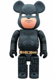 Batman 400% Bea Dark Knight Rises Version -- MAR132060