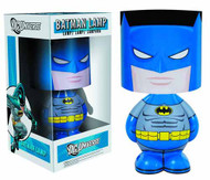 Batman Media Lamp -- Dark Knight Funko -- MAR132162