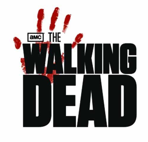 The Walking Dead TV Board Game The Best Defense--R Kirkman -- MAR132230