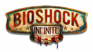 Bioshock Infinite Heroclix 24 Count Display -- MAR132258