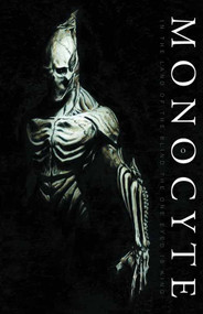 Monocyte TPB -- MAY120462