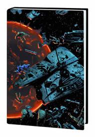 Halo Fall Of Reach HC -- MAY120747