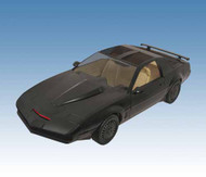 Knight Rider 1/15 Scale Kitt -- MAY121668