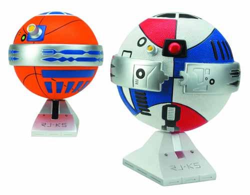 Rj-K5 Astrofresh Basketball Droyd Hyperspace Version -- MAY121724