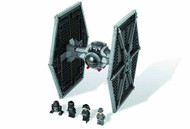 Lego Star Wars Tie Fighter Set -- MAY121773