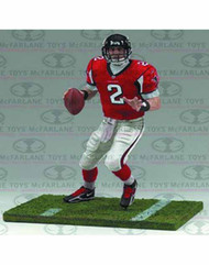 McFarlane TMP Sports NFL Series 29 Matt Ryan Action Fig Cs -- MAY121789
