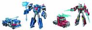 Transformers Cyberverse Cmndr Action Figure Asst 201203 -- MAY121852