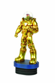 Iron Man Hydro Armor PX Statue -- Avengers Bowen Designs -- MAY121875