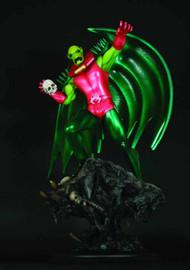 Annihilus PX Statue -- Fantastic Four Bowen Designs -- MAY121876