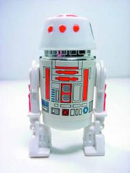 Star Wars Kenner R5-D4 Jumbo Action Figure - Gentle Giant -- FEB121579