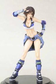 Tekken Tt2 Asuka Kazama Bishoujo Statue -- MAY121906