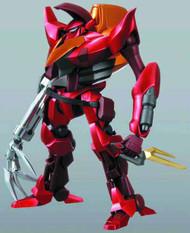 Code Geass Lotr Guren Mk-II Var Act Action Figure -- MAY121914