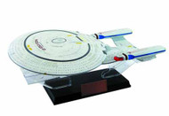 St Tng Ncc-1701-D Enterprise Px Ship Movie Color Version -- MAY121955