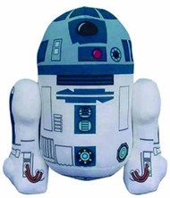 Star Wars R2-D2 15in Talking Plush -- MAY121957