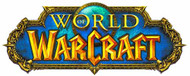 World of WarCraft TCG Battle Of Aspects Treasure Pack Dis -- MAY122133