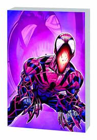 Spider-Man Complete Ben Reilly Epic TPB Book 03 -- NOV110639
