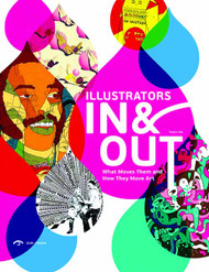 Illustrators In & Out SC -- NOV111177