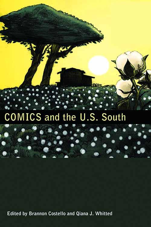Comics & Us South SC -- NOV111195