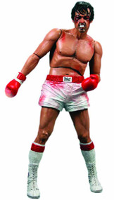 Rocky 7-In Action Figure Series 1 Assortment -- NOV111522
