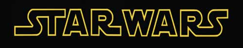 Star Wars Class I Fighter Pod Assortment 201201 -- NOV111554