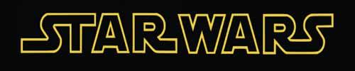Star Wars Clone Wars Action Figure Assortment 201201 -- NOV111564