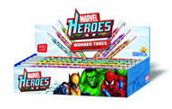Marvel Heroes Wonder Tubes Game Assortment -- NOV111724