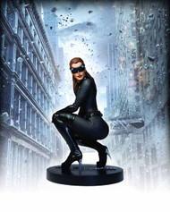 Dark Knight Rises Catwoman 1/6 Scale Icon Statue--Batman -- NOV120316
