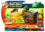 Star Wars Angry Birds Strike Back Pack Assortment--Rovio -- NOV121716