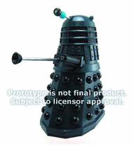Doctor Who Dalek 8-In Action Figure Assortment -- NOV121758