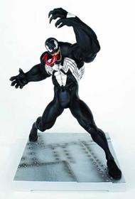 Venom Bookend--Spider-Man Gentle Giant -- NOV121811