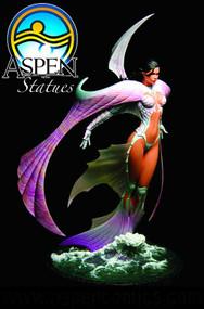 Fathom Aspen Matthews Statue -- JAN120866