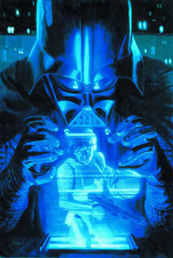 Star Wars #13 2013 Ongoing -- NOV130027