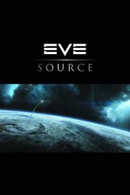 Eve Source HC -- NOV130036
