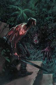 Conan The Barbarian #24 -- NOV130039