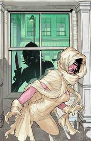 Ghost #3 -- NOV130047