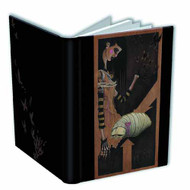 Grimms Journal -- NOV130077