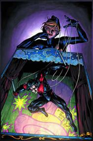 Nightwing #27 -- NOV130187