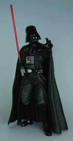 Star Wars Darth Vader ARTFX+ Statue Episode VI Version -- JUL121876