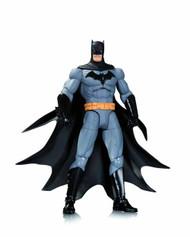 DC Comics Designer Series 1 Greg Capullo Batman Act Figure -- NOV130284