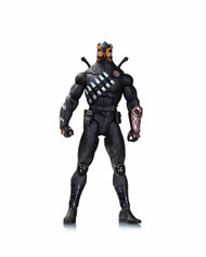 DC Comics Designer Series 1 Greg Capullo Talon Act Figure -- NOV130285